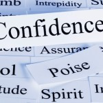 10 Reasons Why You Can Have Confidence and Peace in Your Relationship with God (part 1/4)